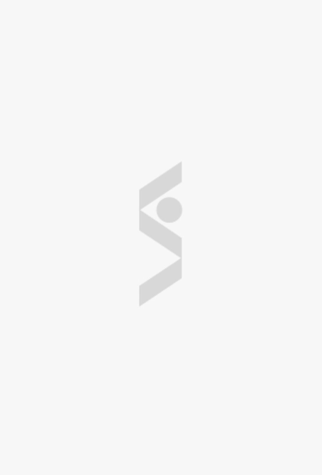 Лакированные ботинки Tommy Hilfiger - цена 6990 ₽ купить в интернет-магазине СТОКМАНН в Екатеринбурге BAFC85AF-910D-4DEB-A33F-6FEB126D97E3